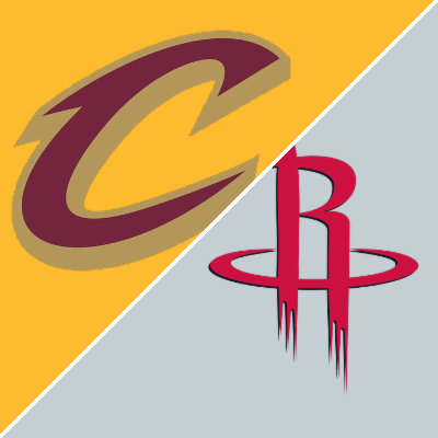 cavs rockets box score nba consensus picks