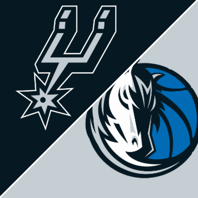 Spurs vs. Mavericks - Box Score - March 24, 2015 - ESPN