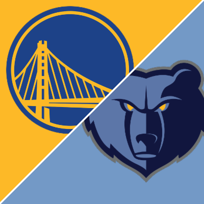Warriors vs. Grizzlies - Game Summary - May 15, 2015 - ESPN