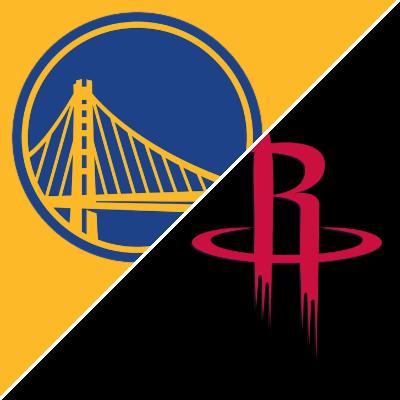 Warriors vs. Rockets - Box Score - October 30, 2015 - ESPN Rockets Score
