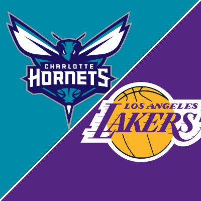 hornets vs lakers game videos january 31 2016 espn. Black Bedroom Furniture Sets. Home Design Ideas