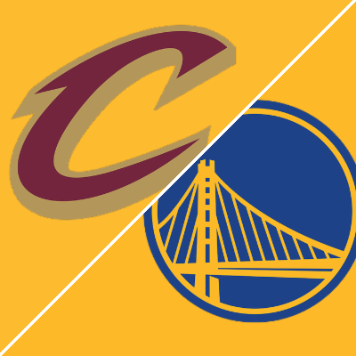Cavaliers vs. Warriors - Game Videos - June 13, 2016 - ESPN