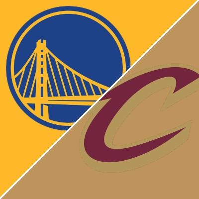 Warriors vs. Cavaliers - Game Summary - June 16, 2016 - ESPN