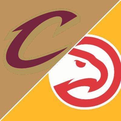 Cavaliers vs. Hawks - Box Score - October 10, 2016 - ESPN