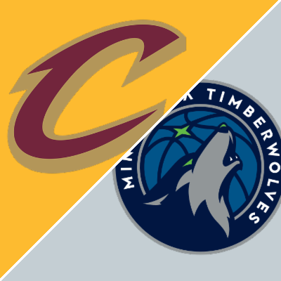 gsw vs cavs box score nfl point check