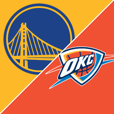 Warriors vs. Thunder - Game Recap - March 21, 2017 - ESPN