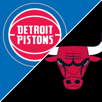 pistons vs bulls game recap march 23 2017 espn. Black Bedroom Furniture Sets. Home Design Ideas