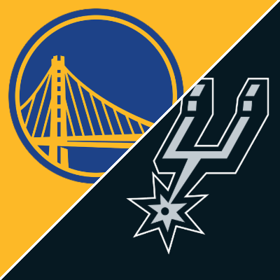 Warriors vs. Spurs - Game Recap - March 30, 2017 - ESPN