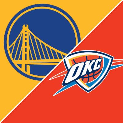 Warriors vs. Thunder - Game Recap - April 3, 2018 - ESPN