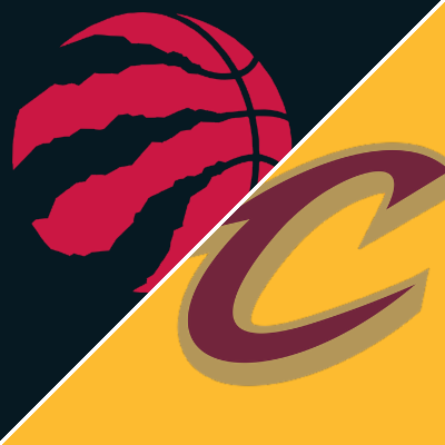 55d6209a6 Raptors vs. Cavaliers - Game Summary - May 7