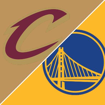 Cavaliers vs. Warriors - Box Score - June 4, 2018 - ESPN