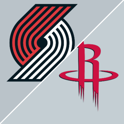 Trail Blazers vs. Rockets - Game Recap - December 12, 2018 - ESPN on