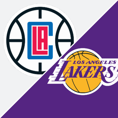 7314d8373 Clippers vs. Lakers - Game Summary - December 28