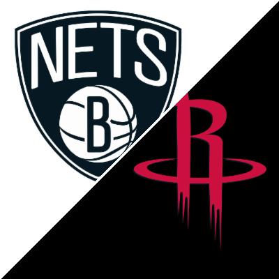 Nets vs. Rockets - Game Recap - January 16, 2019 - ESPN thumbnail