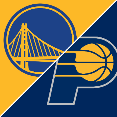 promo code 3ed1e 2a172 Warriors vs. Pacers - Game Summary - January 28, 2019 - ESPN
