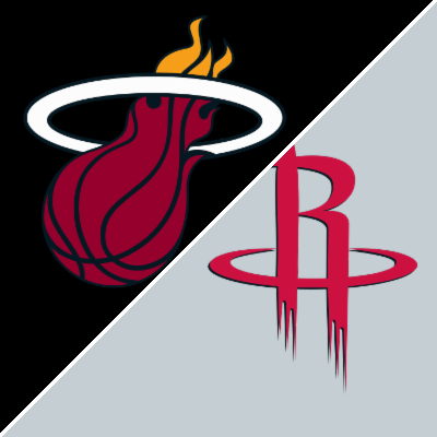 info for 83c2a 9b154 Rockets - Game Videos - February 28, 2019 - ESPN