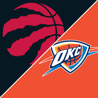 the best attitude f145b 4e7cd Raptors vs. Thunder - Game Summary - March 20, 2019 - ESPN