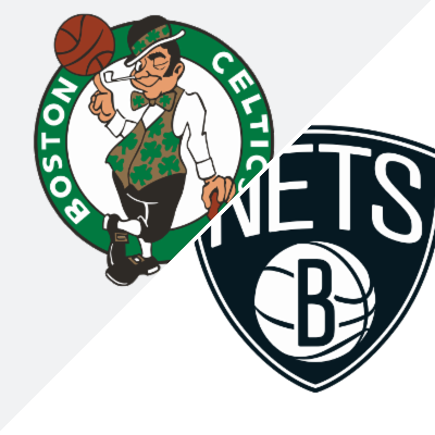 b2b9452661d Celtics vs. Nets - Team Statistics - March 30