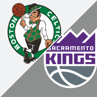 Kings snap Celtics' 10-game win streak behind Buddy Hield's 35 points