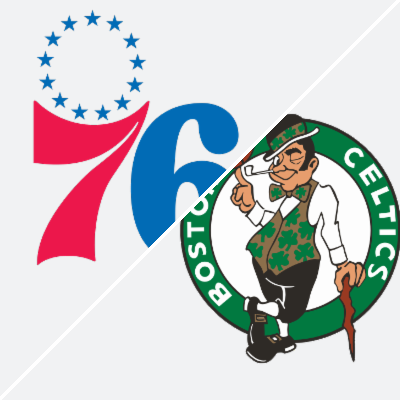 Chastened Embiid powers 76ers past Celtics