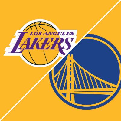 Lakers Vs Warriors Game Summary February 9 2020 Espn