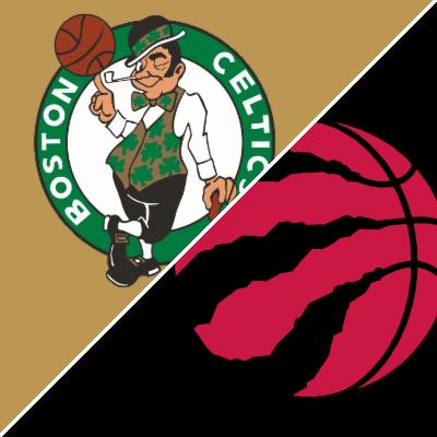 Celtics Vs Raptors Game Recap September 7 2020 Espn