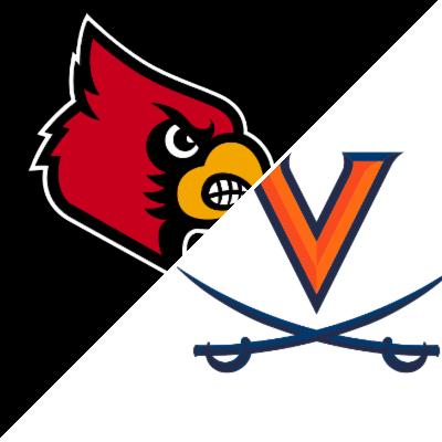 Virginia Cavaliers Basketball Score | Basketball Scores