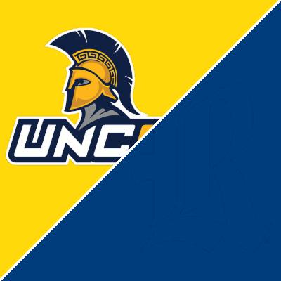 UNC Greensboro vs. Rice - Game Summary - March 26, 2017 - ESPN