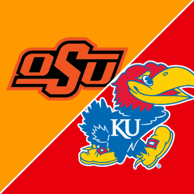 Oklahoma State vs. Kansas - Game Summary - February 21, 2018 - ESPN