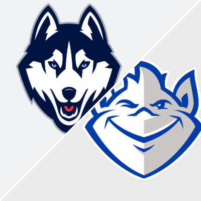 UConn vs. Saint Louis - Game Videos - December 4, 2018 - ESPN
