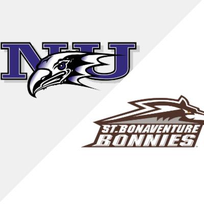 Niagara vs. St. Bonaventure - Game Summary - November 7, 2019 - ESPN