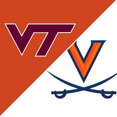 UVA or Vtech?