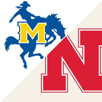 mcneese football score espn.com ncaa football scores