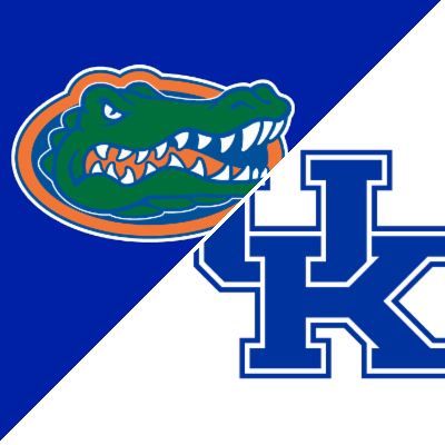 j绍an:�9�kY��x�p_Floridavs.Kentucky-GameSummary-September19,2015-ESPN