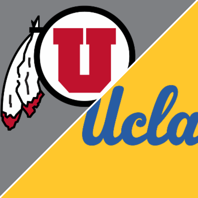 Utah vs. UCLA - Game Summary - October 22, 2016 - ESPN