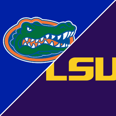Florida vs. LSU - Game Summary - November 19, 2016 - ESPN
