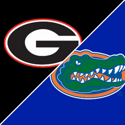 Georgia vs. Florida - Game Summary - October 28, 2017 - ESPN