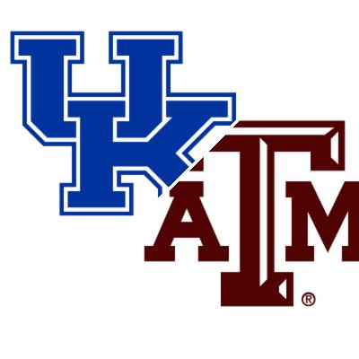 Kentucky vs. Texas A&M - Game Summary - October 6, 2018 - ESPN