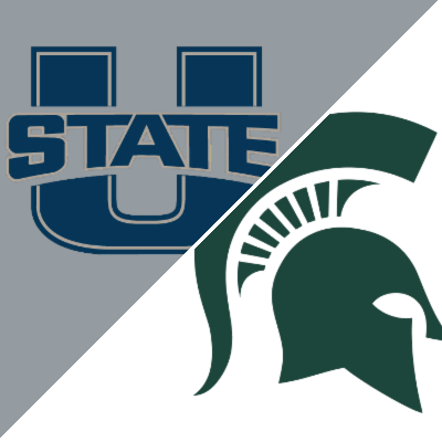Utah State vs. Michigan State - Game Summary - August 31, 2018 - ESPN