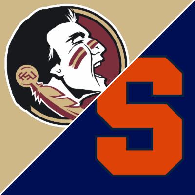 76850743ab037 Florida State vs. Syracuse - Game Summary - September 15, 2018 - ESPN