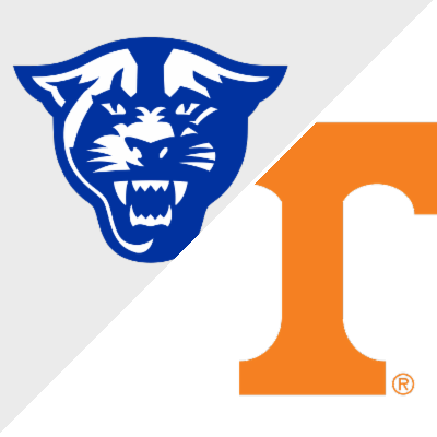 Tennessee stunned as Georgia State rallies for win