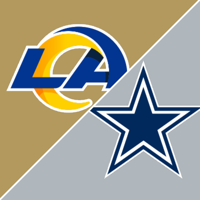 rams vs cowboys game summary august 24 2000 espn. Black Bedroom Furniture Sets. Home Design Ideas
