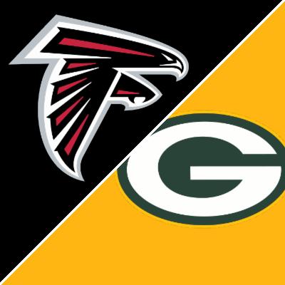 Falcons vs. Packers - Game Summary - January 4, 2003 - ESPN