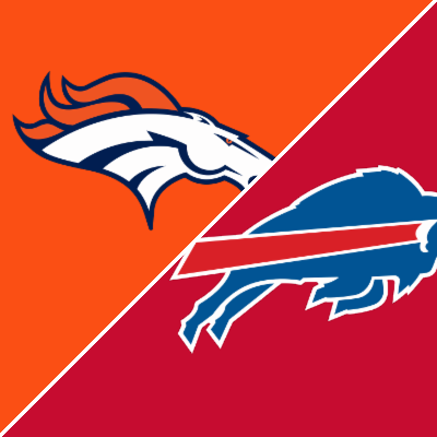 Espn buffalo bills gamecast
