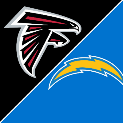 Falcons Vs Chargers Game Videos September 23 2012 Espn