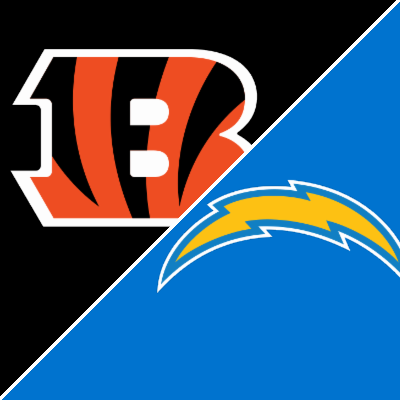 Bengals Vs Chargers Game Summary December 2 2012 Espn