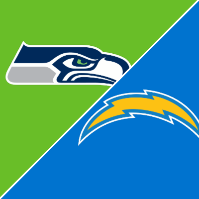 Seahawks Vs Chargers Game Summary August 8 2013 Espn