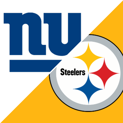 giants vs steelers game recap august 10 2013 espn. Black Bedroom Furniture Sets. Home Design Ideas