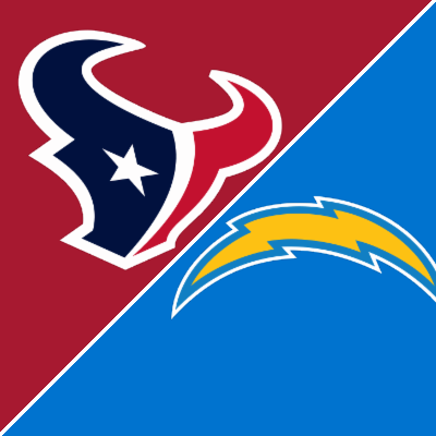 Texans Vs Chargers Game Summary September 9 2013 Espn