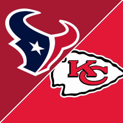 Texans vs. Chiefs - Game Recap - October 20, 2013 - ESPN